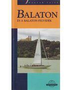 Balaton és a Balaton-felvidék - Dr. Kubassek János