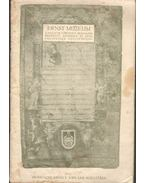 Munkácsy Mihály jubiláris kiállítása - Dr. Lázár Béla