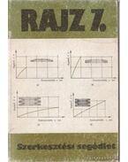 Rajz 7. - Dr. Magyar Sándor