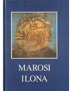 Marosi Ilona - Dr. Sinóros Szabó Katalin