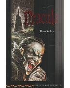 Dracula - Simplified edition - Stage 2 - Stoker, Bram, Mowat, Diane