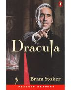 Dracula - Stoker, Bram, Rice, Chris