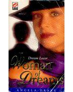 Woman of Dreams - DRAKE, ANGELA