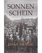 Sonnenschein - DRNDIC, DASA