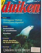Duiken 1997/12.