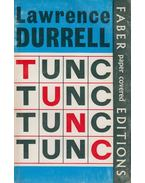 Tunc - Durell, Lawrence