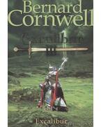 Excalibur III. - Excalibur - Bernard Cornwell