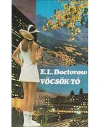 Vöcsök-tó - E. L. Doctorow