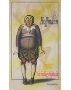 Az ördög bájitala - E. T. A. Hoffmann