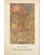 Ébresszen aranysíp (dedikált) - Buda Ferenc
