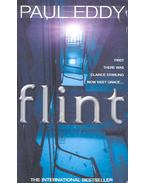 Flint - Eddy, Paul