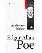 Az elveszett lélegzet - Edgar Allan Poe