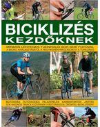 Biciklizés kezdőknek - Edward Pickering