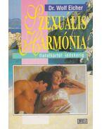 Szexuális Harmónia - Eicher, Wolf dr.