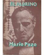 El Padrino - Puzo, Mario