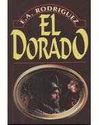 El Dorado - Rodriguez, E. A.