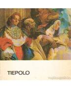 Tiepolo - Ember Ildikó