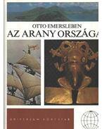 Az arany országai - Emersleben, Otto