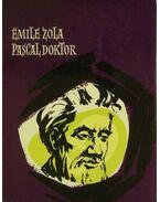 Pascal doktor - Émile Zola