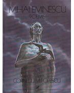 Poems - Eminescu, Mihai