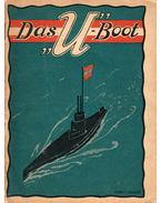 Das U-Boot - Emo Descovich, Emil Seeliger