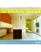 New Kitchen Design - Encarna Castillo