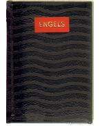 Magyarország 1948-49 (mini) - Engels