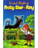 Pretty Star the Pony and Other Stories - Enid Blyton