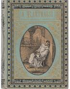 A karthausi - Eötvös József