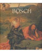 Hieronymus Bosch - Eperjessy László (szerk.)
