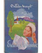 Erdélyi történetek - Gróf Bethlen Margit