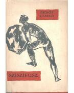 Sziszifusz - Erdős László