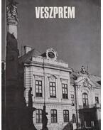 Veszprém - Éri István