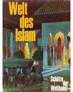 Welt des Islam - Ernst Grube