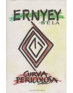 Curva pericolosa - Ernyey Béla