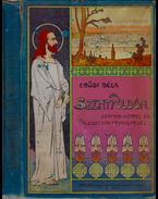 A Szentföldön - Erődi Béla