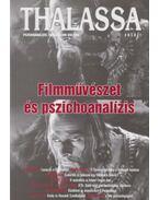 Thalassa 2010/1. - Erős Ferenc