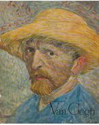 Autoportretele lui Van Gogh - Erpel, Fritz