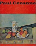 Paul Cézanne - Erpel, Fritz