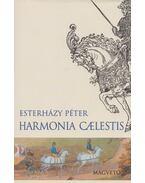 Harmonia Caelestis - Esterházy Péter