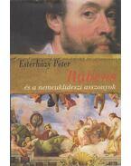 Rubens és a nemeuklideszi asszonyok - Esterházy Péter