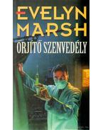 Őrjítő szenvedély - Evelyn Marsh