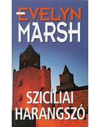 Szicíliai harangszó - Evelyn Marsh