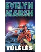 Túlélés - Evelyn Marsh