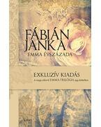Emma évszázada - Fábián Janka