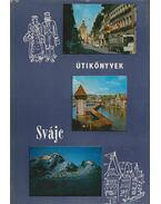 Svájc - Fajth Tibor