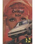 Ördögi kör - Falus György