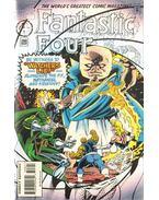 Fantastic Four Vol. 1. No. 398 - Ryan, Paul, Defalco, Tom