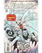 Fantastic Four Vol. 1. No. 400 - Ryan, Paul, Defalco, Tom