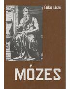 Mózes - Farkas László